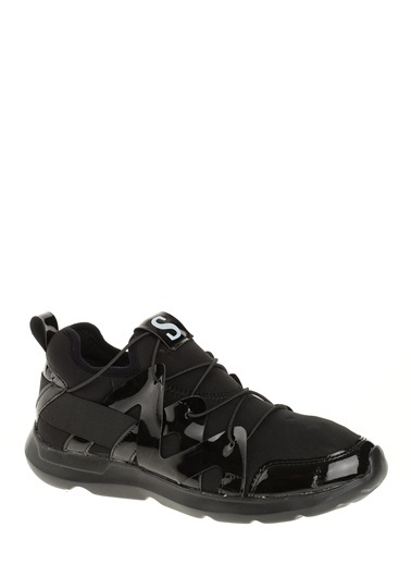 Ayakkabı-Derigo